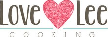 Love-Lee Cooking