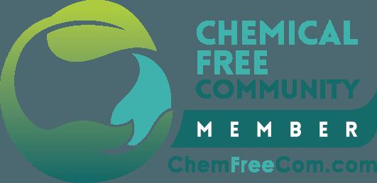 Chem Free Community