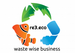 Accredited Waste Wise Business